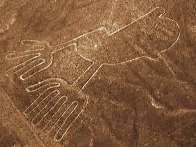 ica_nazca_lines_02